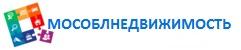 Бесплатная доска недвижимости Московской области
