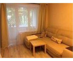 2-комнатная квартира, 41 м²