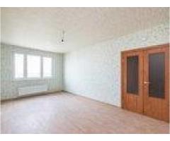 2-комнатная квартира, 61,5 м²