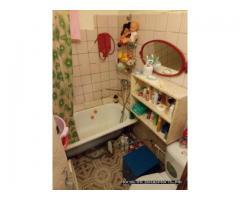 Продам 1-к квартиру в Томилино на Гоголя