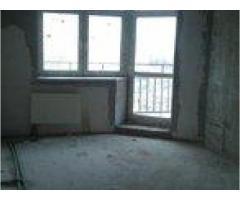1-комнатная квартира, 45 м² Люберцы