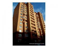 Продам 2-к квартиру в Люберцах