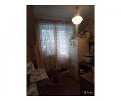 1-к квартира Томилино