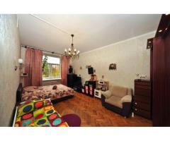 Продам 2-к квартиру в Настоящей Москве