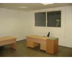 Офисное помещение, 71 м² за 45тр