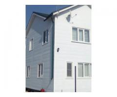 Продам жилой дом ИЖС, ПМЖ, 150 м2 на 15 сот.