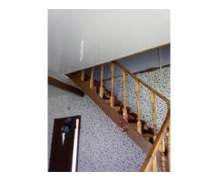 Продам жилой дом ИЖС, ПМЖ, 150 м2 на 15 сот. - Изображение 4/4