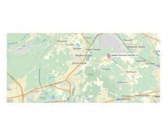 Продаю (бартер, взаимозачет) нежилые помещения в ЖК «Восточная Европа».