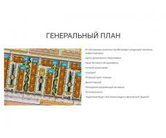 Продаю (бартер, взаимозачет) нежилые помещения в ЖК «Восточная Европа». - Изображение 3/4