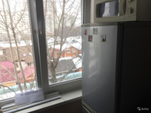 Сдается 2-х комнатная квартира, 4минуты пешком до метро Кузьминки - 2/4